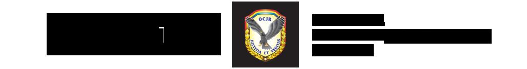 Colegiul Consilierilor Juridici Giurgiu